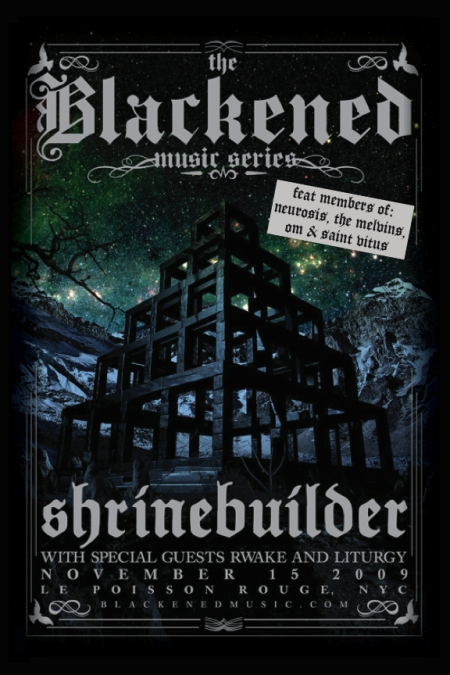 BLACKENED-shrinebuilder-FRONT